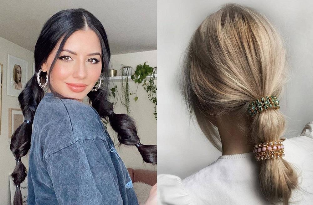 Toda a inspiração que você precisa para aproveitar ao máximo o cabelo longo e bonito http://abre.ai/rabodecavalo #RaboDeCavalo #cabelo #estilo #trança #hairstylepic.twitter.com/lN9sq21FYM