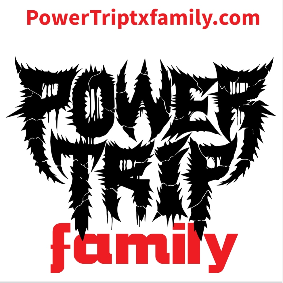 Just a short reminder where you can find in the near future the online Fan Shop from fans for fans to support the band and crew. 😎🤘  #powertrip #powertriptx #powertriptxfamily #powertripfamily #fanpage #fanclub #fromfansforfans  @powertriptx
