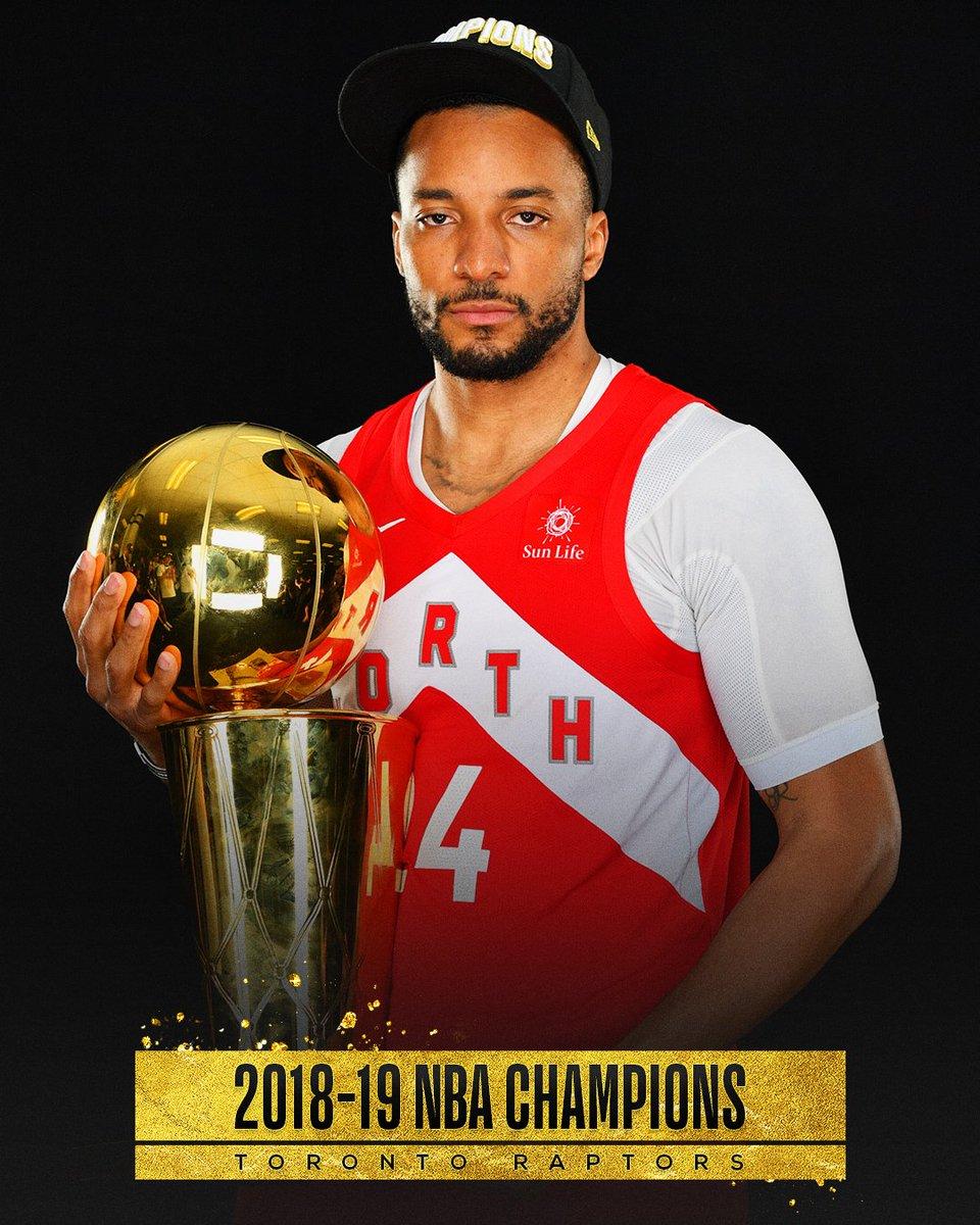 Happy Birthday Champion!🥳🥳🎉 @npowell2404 #HappyBirthday #NBA #NbaTipo #WeTheNorth https://t.co/EKYg5I3F9H
