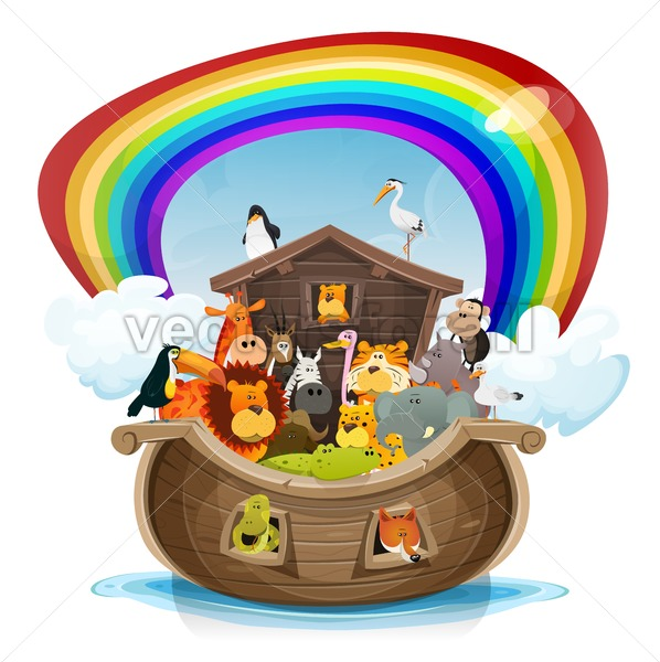 Cartoon Cute Animals Characters  #animals #wildlife #african #jungle #noah #nature #cute #toons #cartoon #cartoons #comic #comics #pets #savannah #tropical #exotic #fairy #illustration #portfolio #tiny #lions #backgrounds #printable #vector #Children #art