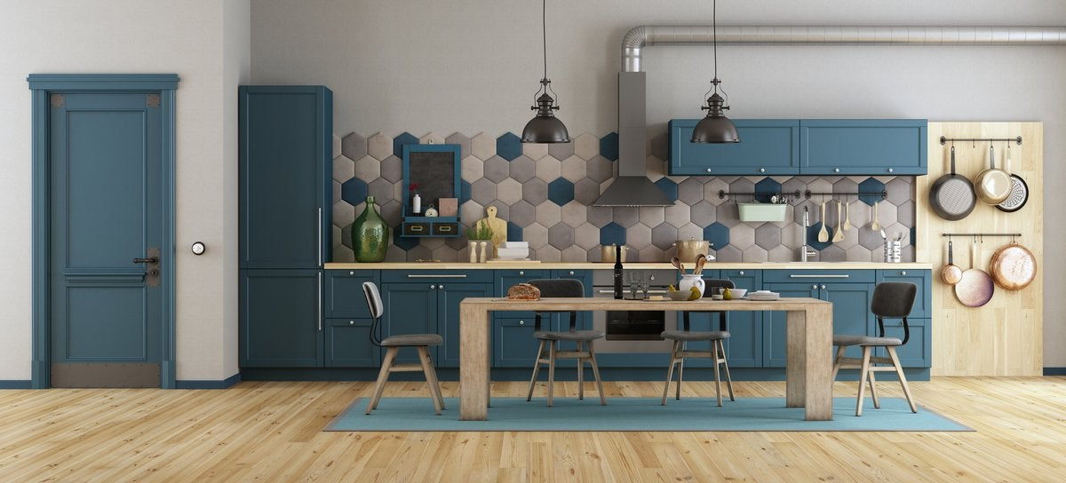 Want to know what #kitchen #renovation trends to look for this year? Take a look at this list. #homeimprovement  http://cpix.me/a/97980318 pic.twitter.com/zvW0NUUW6e