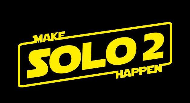 #MakeSolo2Happen 💫 https://t.co/wxbFu4IpDG https://t.co/1SDWkogNwZ