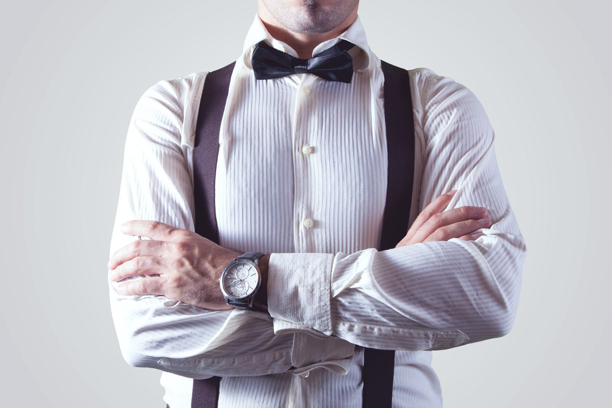 Men's Fashion Tips And Style Guide For 2020 https://fashionallure.com/mens-fashion-tips-and-style-guide-for-2020/… #bbloggers #fbloggers #fashionblogger #fashionaddict #fashiondiaries #fashionista #styleinspo #fashionblogpic.twitter.com/wOGkHGuaLB
