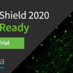 Image for the Tweet beginning: #InstallShield 2020 Release Offers Fast