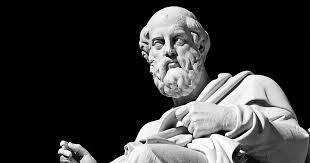 ΠΛΑΤΩΝΟΣ ΦΑΙΔΩΝ (ή περί Ψυχῆς) αύριο, Τρίτη στο μάθημα της Φιλοσοφίας με τον Λεωνίδα Γεωργιάδη: Τί είναι η Ψυχή και γιατί πιστεύουμε ὅτι εἶναι ἀθάνατη; Τι μπορεῖ νά δεῖ κάποιος μέσω τῆς Νόησης; Ποιά θα εἶναι ἡ πορεία τῆς ψυχῆς τοῦ Σωκράτη;