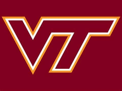 Thankful to have received an offer from Virginia Tech 🦃 @coachcornelsen