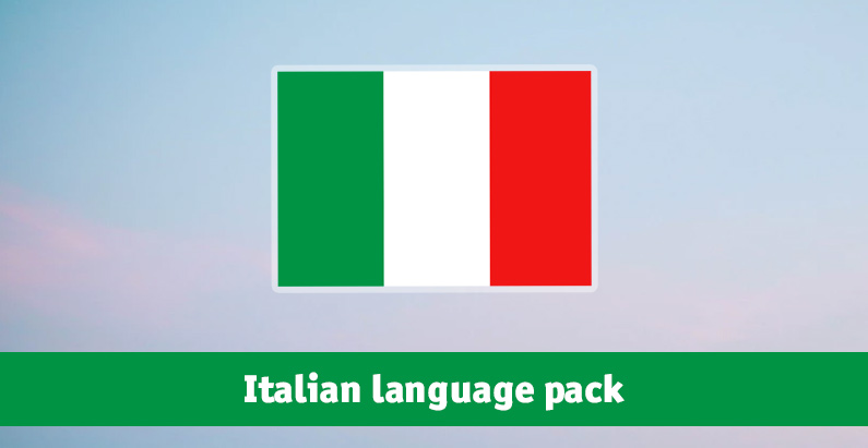 Italian localization for Quantum Manager updated via @transifex. Thanks to Martijn Sweers!    https://www. norrnext.com/quantum-manager      #Joomla #QuantumManager #JoomlaExtension #MediaManager #Transifex<br>http://pic.twitter.com/lyIyKYqay1