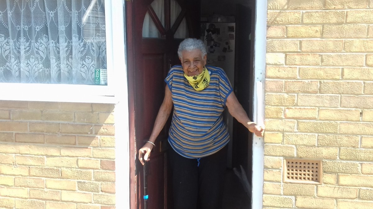 Snapshot in time: out and about in Woodhouse, Little London, Headingly, Meanwood and Montserrat….... bit.ly/2LXXx7C @AgeFriendlyLDS #togetherleeds @LeedsNews @LeedsCivicTrust