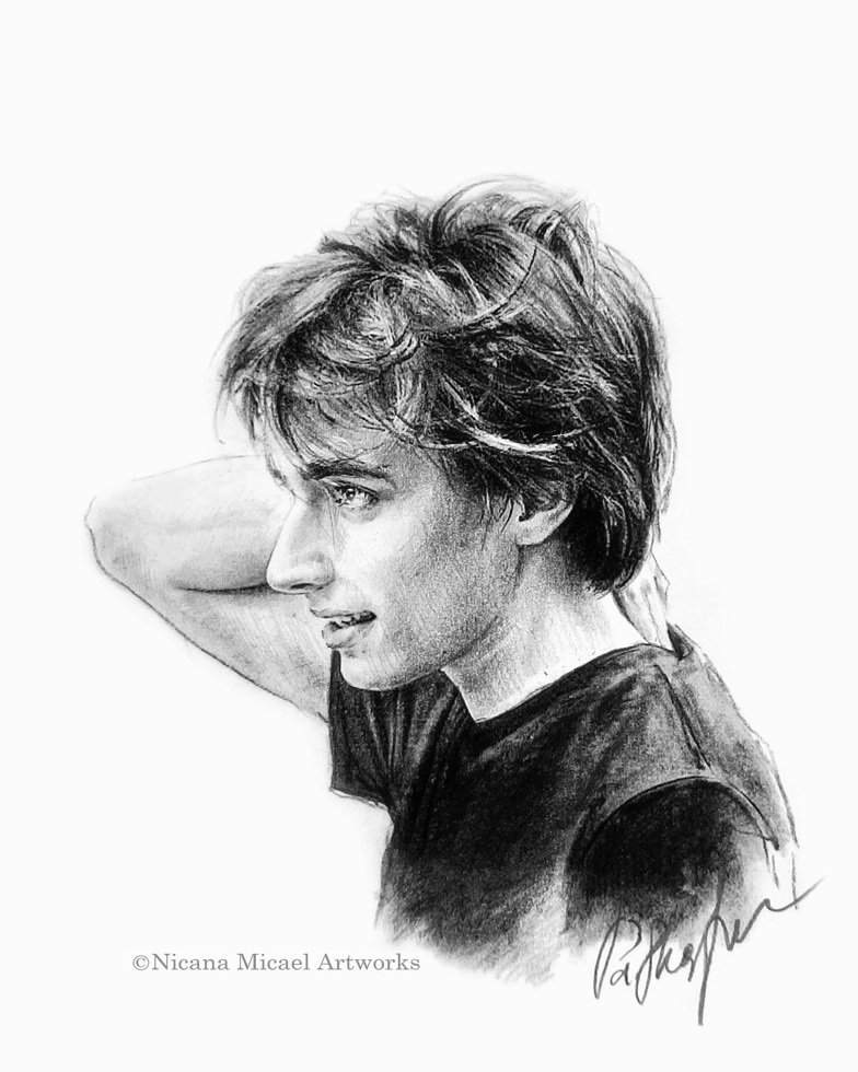 My #sketch #axelauriant   Youth passes quickly. So... Carpe diem   #carpediem #siezetheday  #skamfrancepic.twitter.com/fsTJpP8hNT