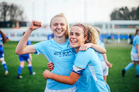 MCWFC Regional Talent Centre Trials | Our female talent pathway continues to go from strength to strength each season. If you are a player that would like an opportunity or you know players that should consider this opportunity please see the link below. https://t.co/byQdxMB16n https://t.co/iOSvrafLTB
