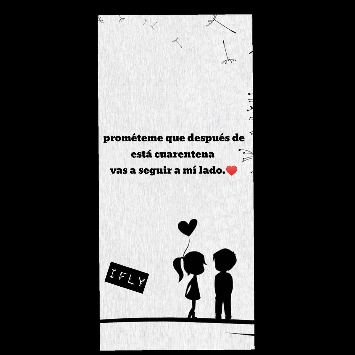 Prometelo #parejas #novios #distanciaamorpic.twitter.com/kboxAtMTwU
