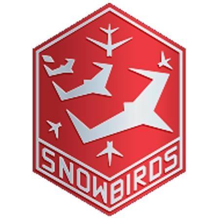 The Snowbirds will be returning to 15 Wing Moose Jaw, Sask. on Monday, May 25 at approximately 2:15 p.m (local time). The Squadron is still grieving deeply and asks for privacy upon their arrival. https://t.co/8YzMmohkca