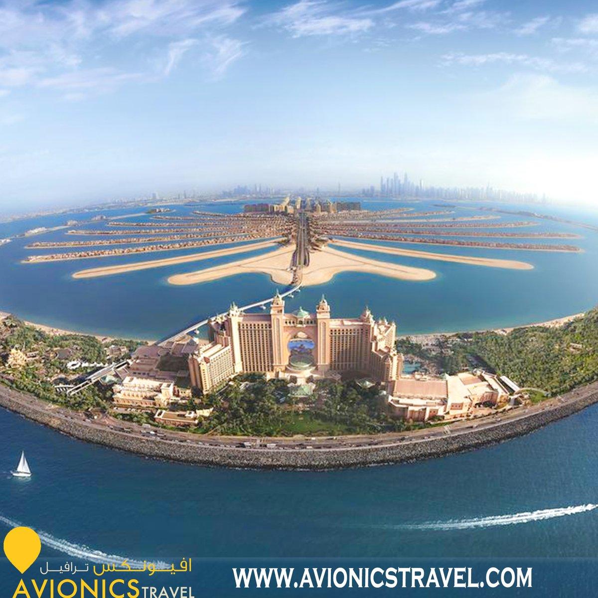 Atlantis the Palm  #Dubai #UAE #Atlantisthepalm #DXB