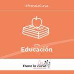 Image for the Tweet beginning: #Educación. @serendipium nos trae esta