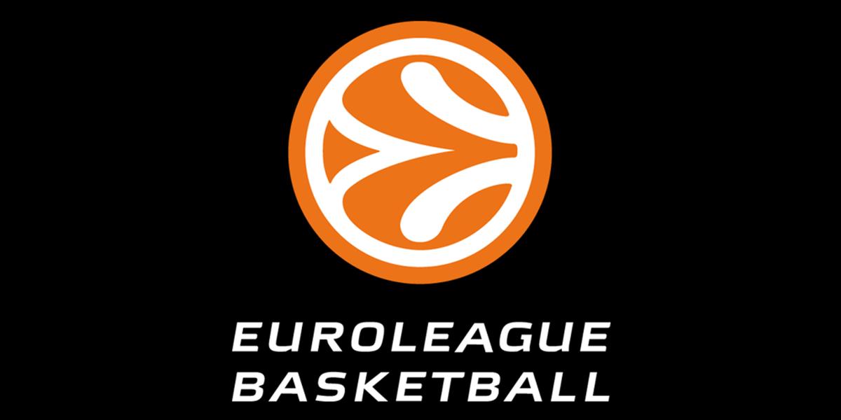 Dopo la #SerieA e altre leghe europee anche #EuroLeague alza bandiera bianca e dichiara terminata la stagione causa #CoVid19! Cosa riserverà il futuro della competizione per il prossimo anno? Ce lo spiega @DavideFuma nel nostro focus >> https://t.co/sP4dYyvEJq https://t.co/fMX6UtRNE2