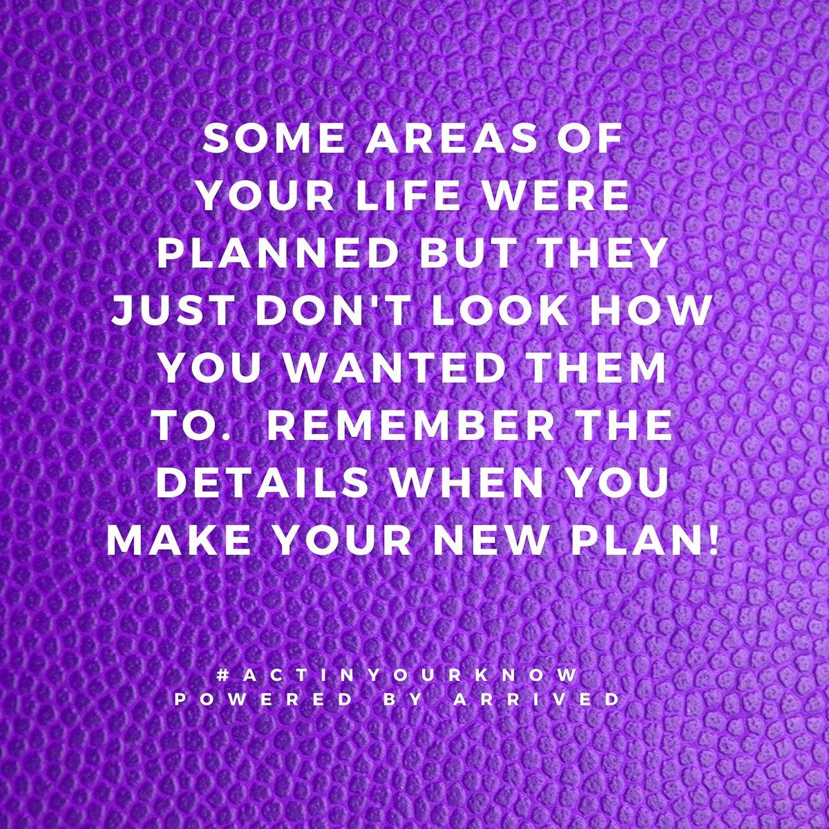 #ActInYourKnow POWERED BY ARRIVED #knowledgeofself #knowledge #selflove #knowyourhistory #knowyourtone #knowyourworth #wisdom   http://www.ARRIVED.life Life Coachpic.twitter.com/kRLvgi1Wmy