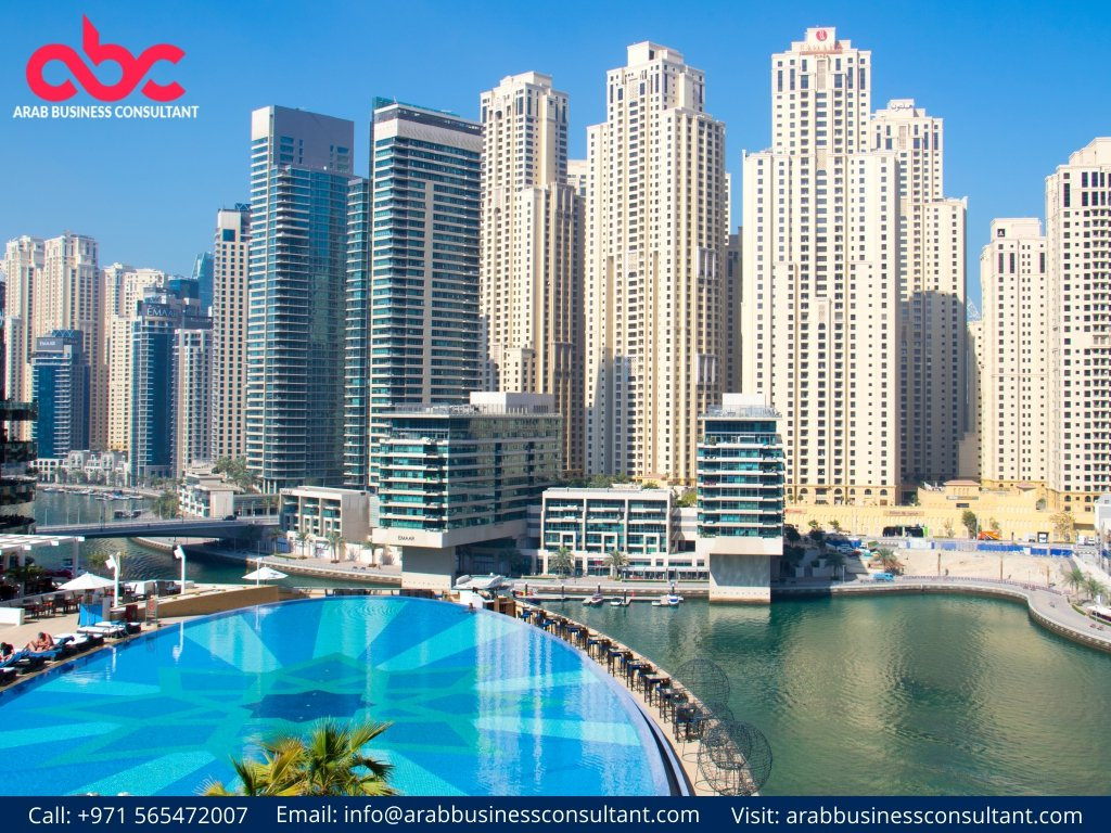 Arab #Business #Consultant is a one-stop Business Consultancy and Marketing Consultancy Firm situated in #Dubai. We provide our clients with the best services and give them the best way to start up their business in Dubai.