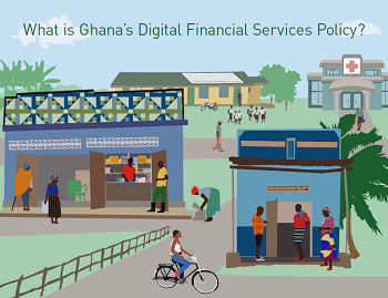 Belated: Ghana Launches World's First Digital Finance Policy Amid COVID-19, calling for remote account opening, payments between the government and individuals, and a regulatory sandbox. The government has already reduced or waived many fees. https://buff.ly/2WXKM39  #mobilemoney pic.twitter.com/ru8BavUHRu