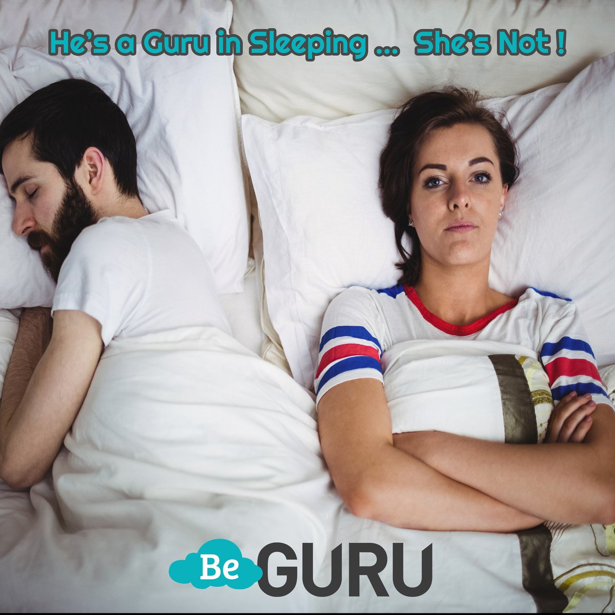 We are all gurus and beginners in some way. 👨‍🏫👩‍🏫 Join us and share your knowledge! (Link in the bio)  #beguru #elearning #livelessons #teaching #onlineclassroom #shareyourknowledge #platform  #community #sociallearning #business #lifestyle #marketing #yoga #fitness #cooking