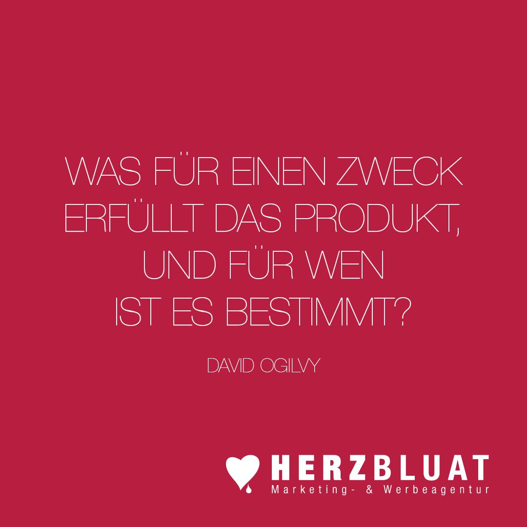 Die Story im Marketing ist schnell erzählt. 1. Warum tun/haben Sie etwas? 2. Wie tun/haben Sie etwas? 3. Was tun/haben Sie? Einfacher geht's nicht, oder? ❣️😉   #herzbluat #strategie #konzept #marketingagentur #werbeagentur #salzburg #agentur #marketing