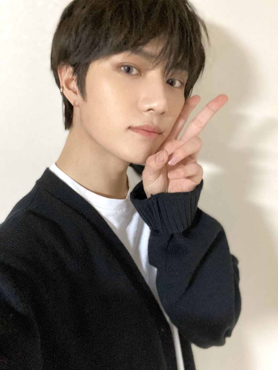 @TXT_members's photo on