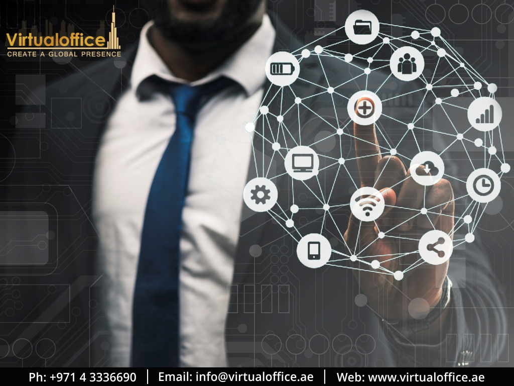 The Virtual Office program is the perfect office solution for all new and expanding businesses trying to gain all the resources to provide the perfect image at a low cost.  Our website  #virtualoffice #dubai #uae #businesssetup #operation #costeffective