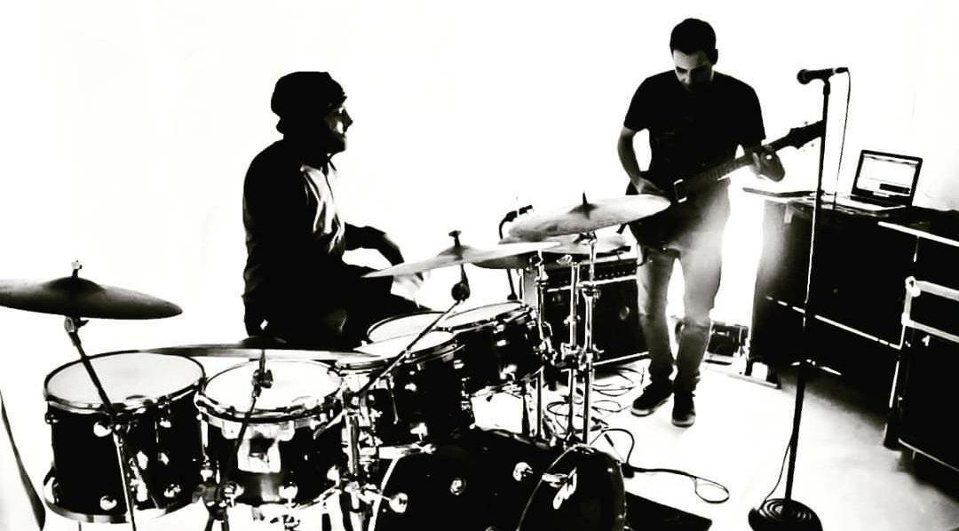 Hear some jams we conjured. #Progressive  #Rock  #HipHop #ExperimentalElectronica https://open.spotify.com/album/57eKYFHeWt376Mg9sS0pK4?nd=1…pic.twitter.com/c31hjIX2PD