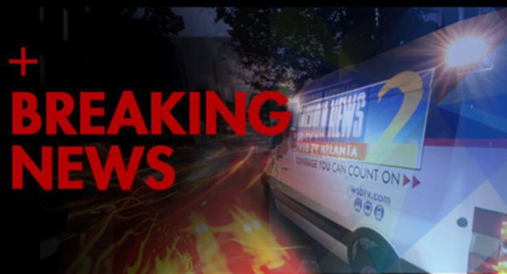 #BREAKING: Emergency crews searching Carroll County lake for missing boater: 2wsb.tv/2XsRX2v