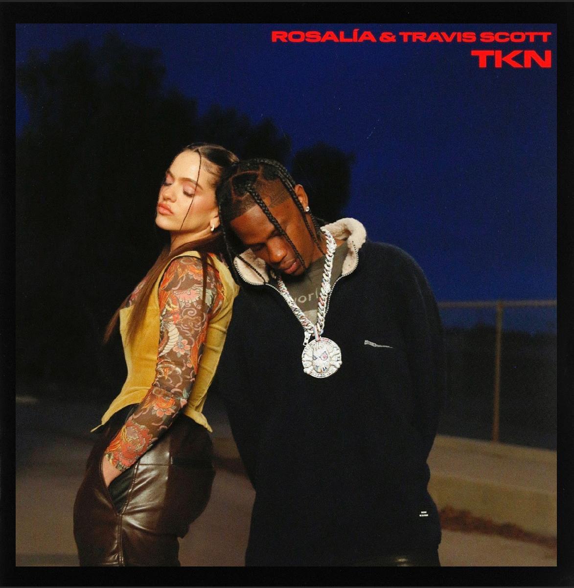 "Rosalía >> álbum ""El Mal Querer"" - Página 40 EY41U1zWAAAgvcM?format=jpg&name=large"
