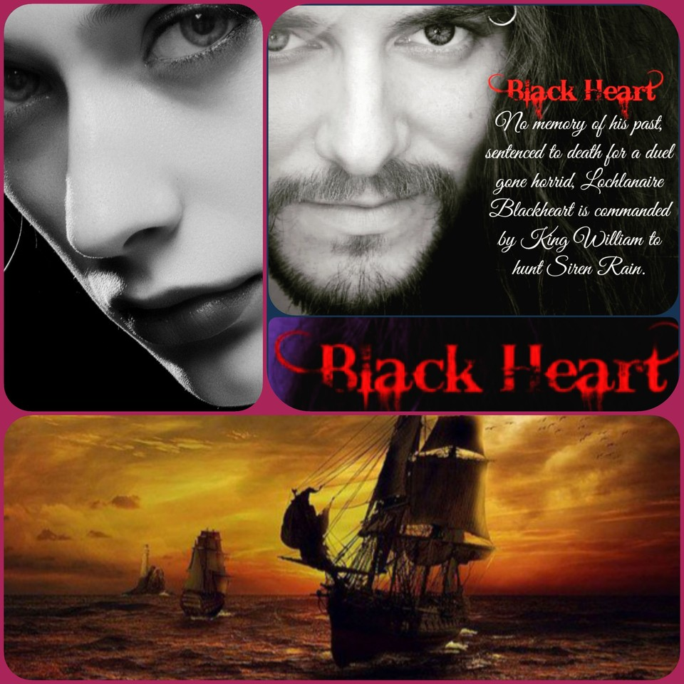 Will the Evils wreaked by a Pirate Destroy him & his Love? #books #book #booklovers #Romance #booklover #coffee #greatreads #historicalromance #amwriting #amediting #HistoricalFiction #novels #greatreads #historicalromance #RomanceReaders #bookstoread #bookblogger #bookbloggerspic.twitter.com/WZ7SkuETfj