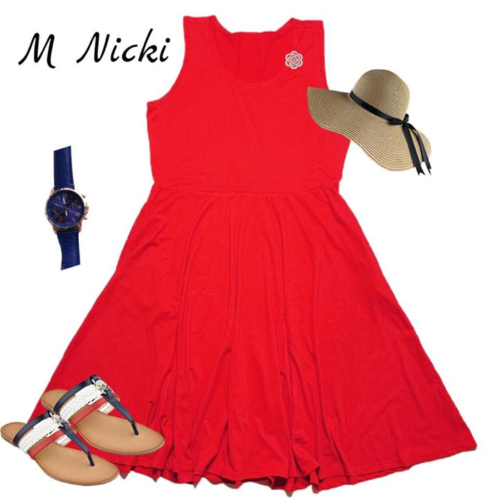 http://zpr.io/tVVDY #lularoe #modestfashion #simpleclothing #lularoelive #lularoejessie #lularoecarla #lularoecarly #comfyclothes #lularoeirma #fashionista #leggings #dress #ootd #WeAreFamilyLivepic.twitter.com/PlI5eIdIoD