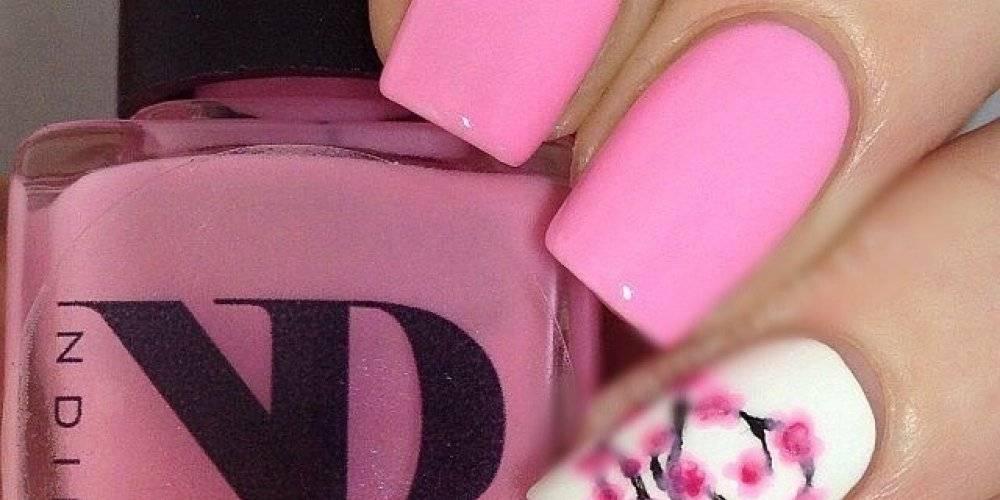 Check it out! #beautifulnails #manicure #manicurespic.twitter.com/dH3CWq45jl