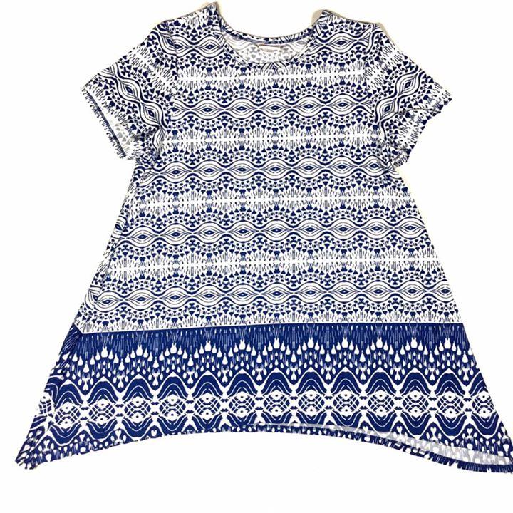 http://zpr.io/tVVrc #lularoe #modestfashion #simpleclothing #lularoelive #lularoejessie #lularoecarla #lularoecarly #comfyclothes #lularoeirma #fashionista #leggings #dress #ootd #WeAreFamilyLivepic.twitter.com/5VJjVQzYGc