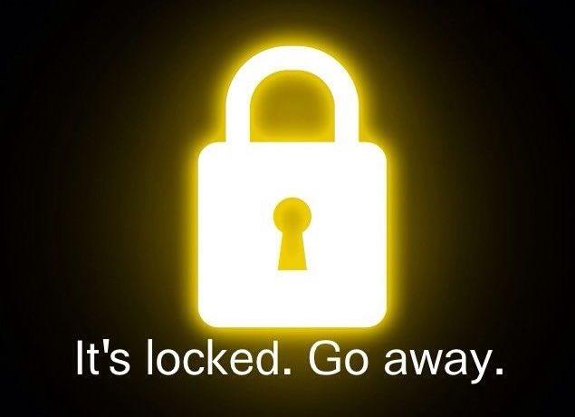 All locked up in #Oxfordshire #UnitedKingdom #9PMRoutinepic.twitter.com/1RGgaUbCPL
