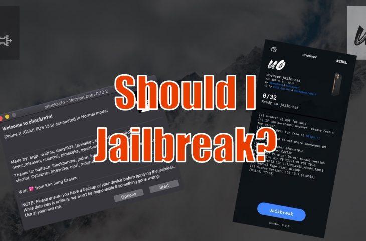 10 reasons to jailbreak in 2020 idownloadblog.com/2020/05/25/10-…
