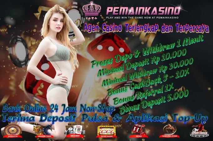 pemainkasino-adalah-agen-judi-livecasino-online--judi-bola-terpercaya-indonesia