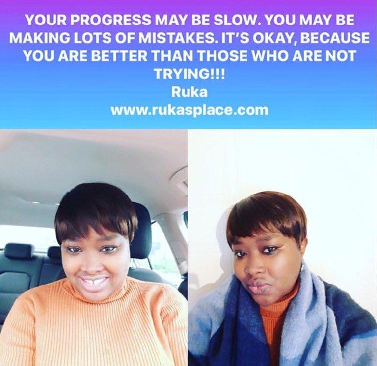 What Your Inability To Own Up To Your #irelMistakes Is Costing You https://www.rukasplace.com/2020/05/25/what-your-inability-to-own-up-to-your-mistakes-is-costing-you/… #ownyourmistakes #mistakesarelessons #learnfromyourmistakes #nigerian #nigerianblogger #africanblogger #irishblogger #positivevibes #mondaymotivation #entrepreneurship #smallbusinessownerpic.twitter.com/NGDDdvSpiI