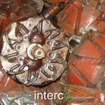 Image for the Tweet beginning: Interco buys #Rotors at the