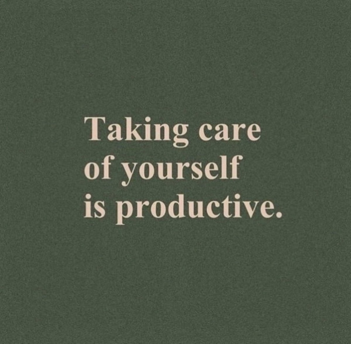 Mental Health Monday! It's easy to fall into depression, so what are you doing to take care of yourself? I FaceTime family & friends, laugh at Instagram, watch documentaries but most importantly I meditate. #stayhome #staypositive #stayhealthy #staysafe #instagram #blacktwitter
