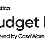 Image for the Tweet beginning: Want to improve your #BudgetBook