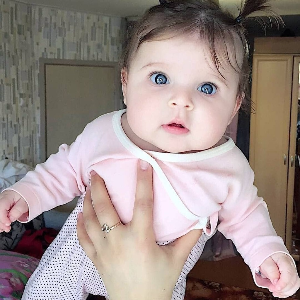 OMG so cute eyes...#babyelephant #Babykiss #babyinsta #babyparty #babygotback #BabyPics #babybooties #babybedding #babygear #babygirlclothes #baby2018 #babybow #babyessentials #babyboo #babyshopmurah #BabyMoccs #babybook #babyset #babynumber2 #baby… https://instagr.am/p/CAna-xBHvfu/pic.twitter.com/4XrfmQAUF5