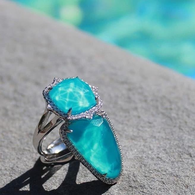 Wishing you & your families a wonderful Memorial Day!  Thank you to those who have fought for our freedom  #Michaelkjewelers #memorialday #USA #freedom #dovesjewelry #shoponline #ring #rings #gemstone #turquoise #turquoisejewelry #diamondring #finejewelry #diamond #diamondspic.twitter.com/mDbaFW8P3i – at Michael K Jewelers