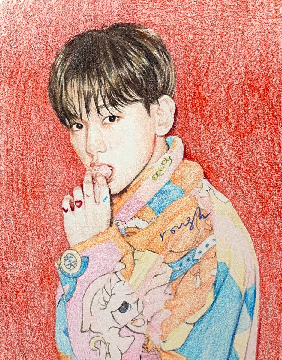 RT @rough_D_O: All I want is you my love  #백현 #BAEKHYUN_Candy  #Delight https://t.co/wSX6jnXJIZ