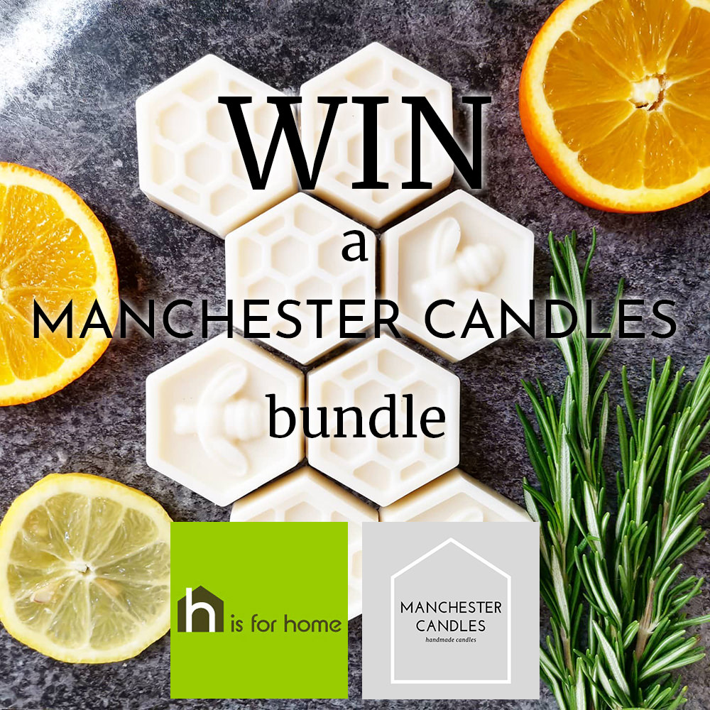 #WIN a bundle from Manchester Candles   Click here to enter ☞ https://4ho.me/ManCan  ☜  #candles #soycandles #handpoured #scentedcandles #candleaddict #candlelover #comp #competition #competitions #competitiontime #contest #freebies #freebie #giveaway #prize #HappyMondaypic.twitter.com/Hv1eGI7n1o