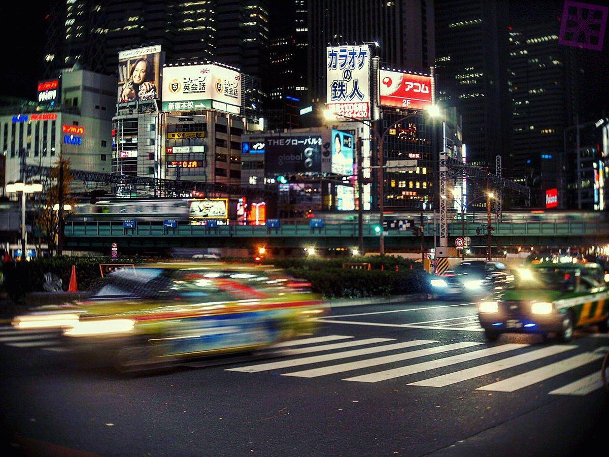 2017. I miss Japan already. #東京 #Tokyo #photography #japanpic.twitter.com/EbzjHBAtfD