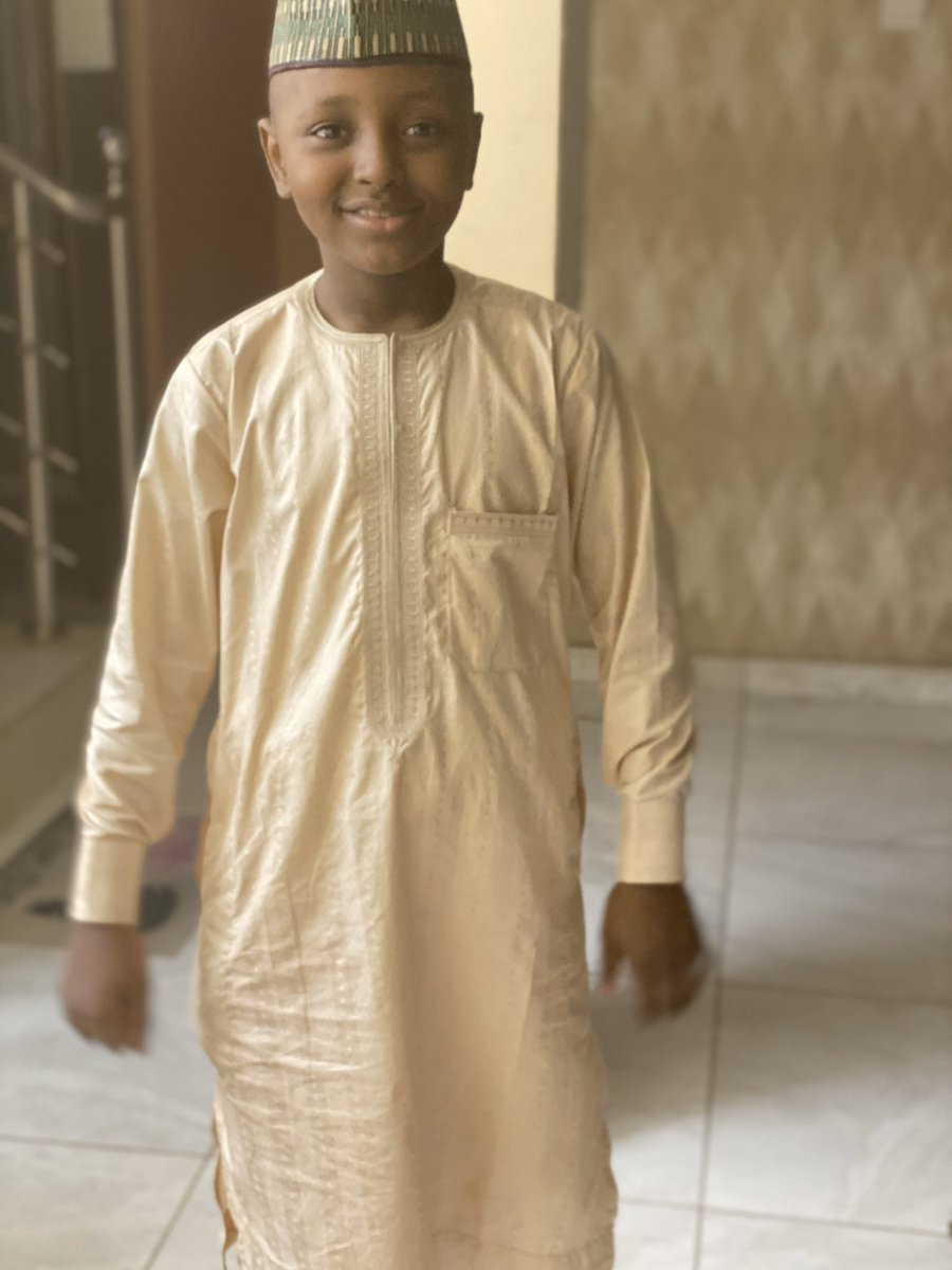Hbd MB aka Aman luv . May Allah bless you with lots of Rahman, guidance and fulfill ur dream of becoming one of the Imam of masjid Al-Haram Ameen @usheu23 @omarsuleiman504 @ArewaPeople @Morfex117 @muftimenkpic.twitter.com/6QhH700IUC