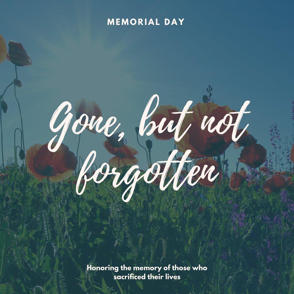 We remember those who have served and sacrificed this Memorial Day. #okinawaassociationofamerica #kenjinkai #okinawa #okinawakenjinkai #uchinanchu #uchinaanchu  #uchinaa #うちな #Ryukyu #沖縄 #nonprofit #ウチナーンチュ #うちなーんちゅ #県人会pic.twitter.com/sufCsGxcnc