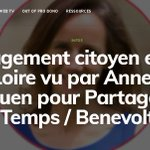 Image for the Tweet beginning: #ENTRETIEN | A 3 jours