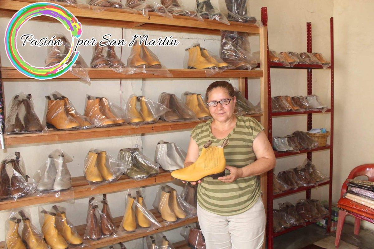 #FelizLunes  Venta de botines #Salazar    Uniendo fuerzas superaremos los retos que vengan, cuidemos a nuestros comerciantes de #SanMartínChalchicuautla realizando #ConsumoLocal.  ¡Unidos, hacemos el cambio!  #PasiónPorSanMartínpic.twitter.com/RdRlFCqwXn