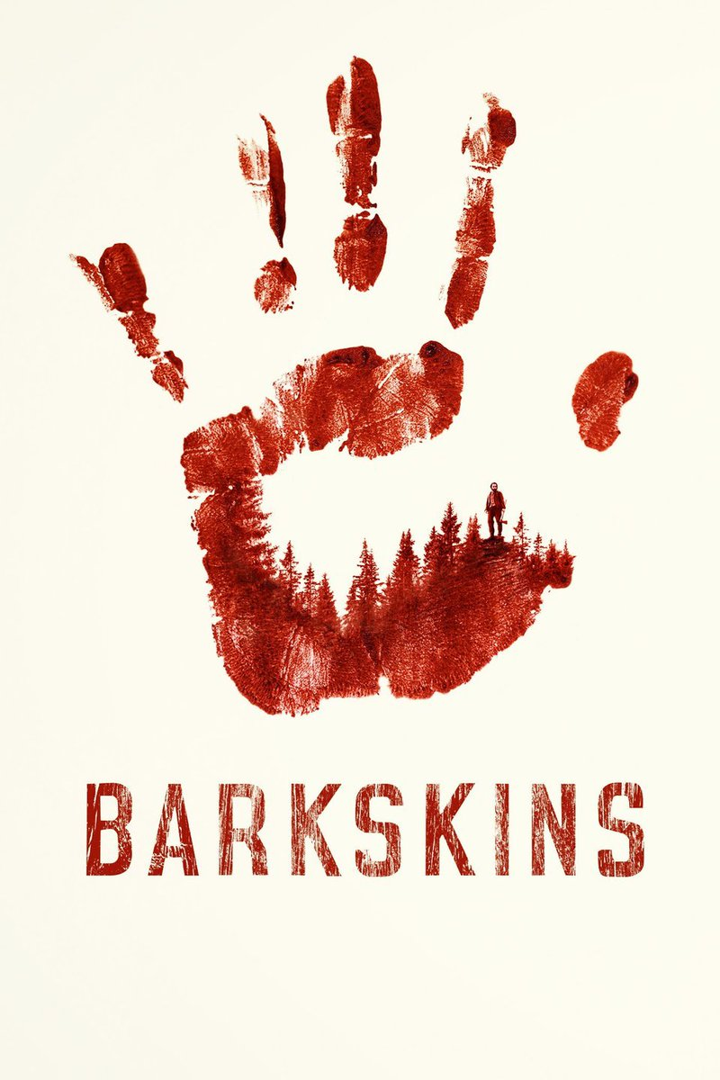 """""""Are you afraid of what awaits?"""" #Barkskins double episode premieres tonight at 9e/8c PM on #NationalGeographic and stream encore tomorrow night at 8e/7c PM on Rockstar Action. pic.twitter.com/jps3cQDXwU"""